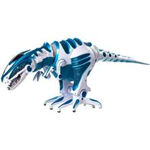 WOW WEE Roboraptor Blue Robot