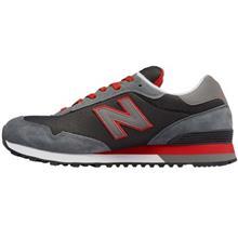 کفش راحتي مردانه نيو بالانس مدل ML515SLA