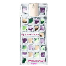Emanuel Ungaro Apparition (Women) 100ml