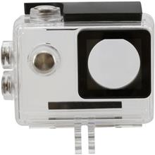 Rollei Underwater Case for For Actioncam 300 Plus/414/425