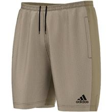 Adidas Sideline Shorts For Men