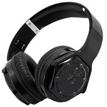 TSCO 5322 Headphone