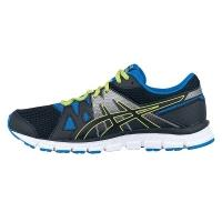 کتانی رانینگ اسیکس ژل یونیفایر Asics Gel Unifire