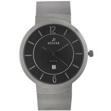 ساعت مچی عقربهای مردانه وستار مدل W5580STN103