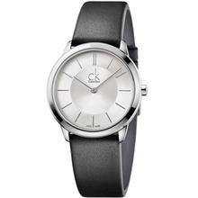 Calvin Klein K3M221C6 Watch For Men