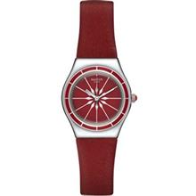 Swatch YSS292 Watch for Women