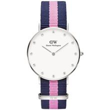 Daniel Wellington DW00100081 Watch For Women
