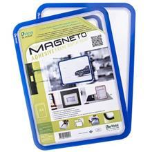کاور چسبی کاغذ A4 تاریفولد مدل Magneto - بسته 2 عددی