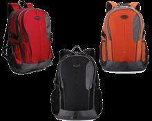 Ebox Notebook backpack - ENL70615B