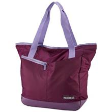 Reebok Essentials Tote For Women