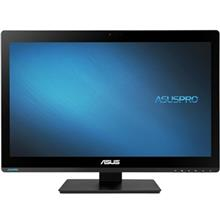 ASUS A6421 - B - 21.5 inch All-in-One PC