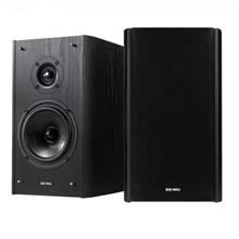 Creative E-MU XM7 Passive Bookshelf Speakers