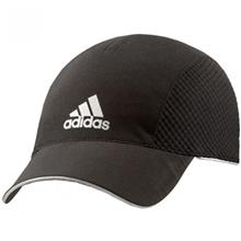کلاه کپ آديداس مدل Climacool