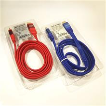 AP-Link HDMI Cable 3m