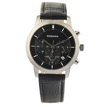 Rodania R.2618326 Watch For Men
