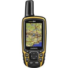 Garmin Map 64 GPS