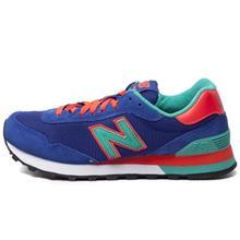 کفش راحتي زنانه نيو بالانس مدل WL515GRB