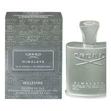 عطر HIMALAYA FOR MEN EDT CREED