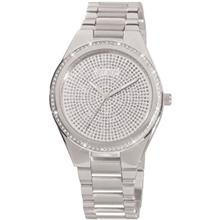 Jetset J13134-652 Watch For Women