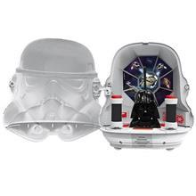IMC Toys Base Station Star Wars Walkie Talkie Toys