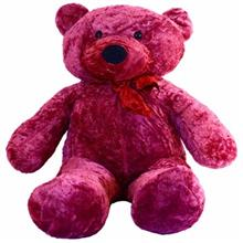 Oood Teddy Bear 8851 Doll High 190 Centimeter
