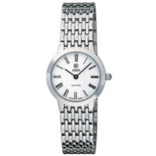 Cover Co125.03 Watch For Women