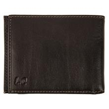 Leather City 122197-3 Wallets