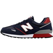 کفش راحتي مردانه نيو بالانس مدل U446BO