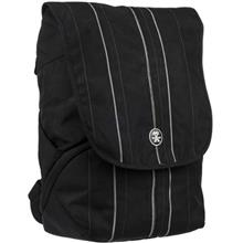 Crumpler Good Boy Stripes Half Black