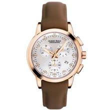 Albert Riele 513LQ03-SP33D-TN-K1 Watch For Women