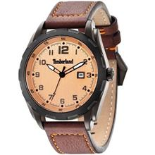 Timberland TBL13330XSU-17 Watch For Men