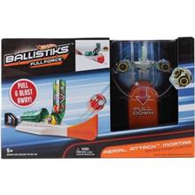 توپ تبديل شونده متل مدل Ballistiks Full Force