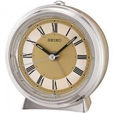 Seiko QHE132 Desktop Clock