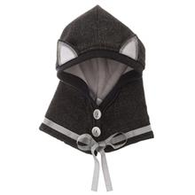 Deno 16S1-046 Baby Hat