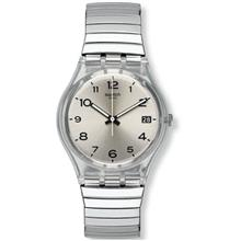 Swatch GM416A Watch