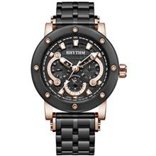 Rhythm I1204S-04 Watch For Men