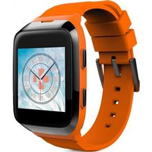 ساعت هوشمند مای کرونوز - MyKronoz ZeSplash2 SmartWatch Orange