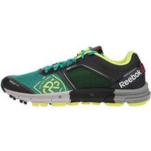 کفش مخصوص دويدن مردانه ريباک مدل One Cushion 3.0 City