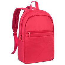 Laptop Bag RivaCase 8065 Backpack For 15.6 Inch