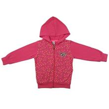 Pafim 51569R Baby Clothes Girl