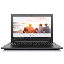 LENOVO IDEAPAD IP310 Core i7-8GB-2TB-2GB