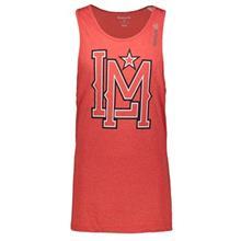 تی شرت مردانه ریبوک مدل  Mills Lifestyle