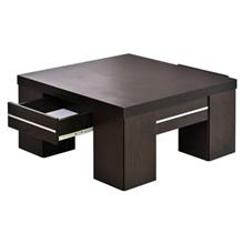 Ista ICT100-75 Wenge Front Furniture