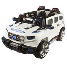 Flamingo LD138B  Ride On Toys Car