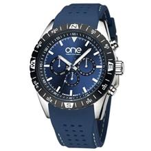One Watch OG1406AA41T Watch For Men