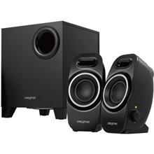 Creative SBS A350 Speaker