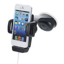 پايه نگهدارنده گوشي موبايل اچ آر مدل 23510101