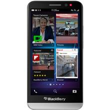 BlackBerry Z30 - 16GB