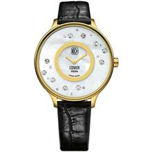 Cover Co158.09 Watch For Women