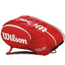 Wilson Mini Tour Tennis Bag